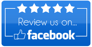 GreatFlorida Insurance - Martin Vreman - Palmetto Reviews on Facebook