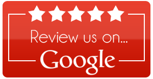 GreatFlorida Insurance - Martin Vreman - Palmetto Reviews on Google
